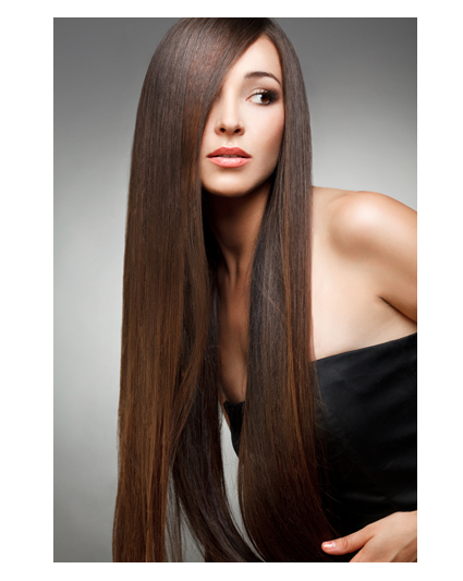 milwaukee straight hair extensions