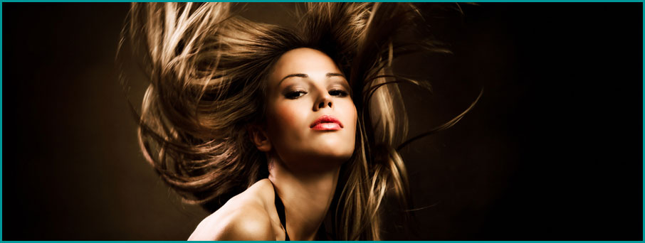 brunette hair color naples fl