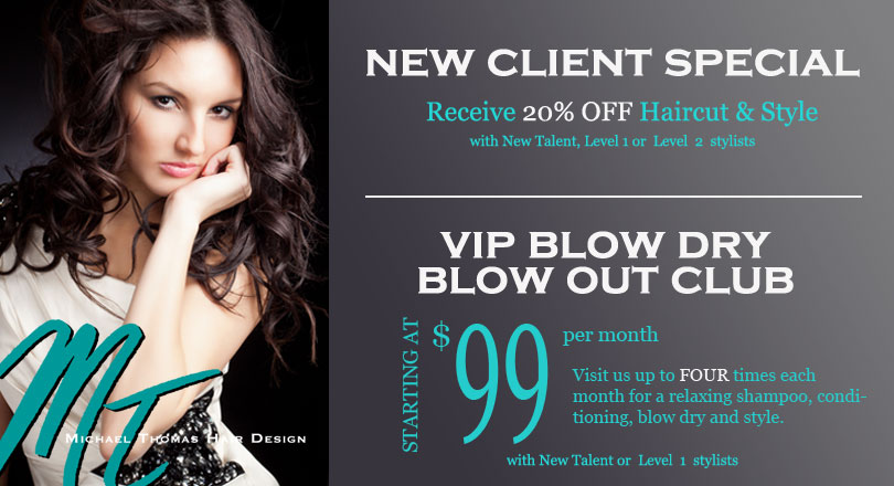 haircut coupons atlanta hair color salon philadelphia cheese 6215