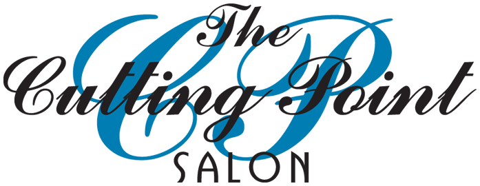 The Cutting Point Salon