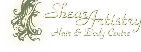 Shear Artistry Hair & Body Centre