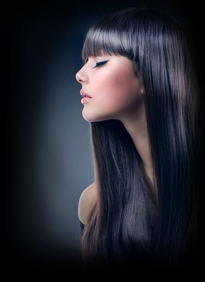 Hair salons fredericksburg va om hair for 730 salon fredericksburg va
