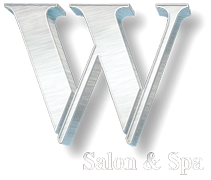 W Salon & Spa