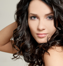 popular short haircuts best hair extensions in boca raton fl hair salon boca 9757 | 392538 best hair extensions boca raton