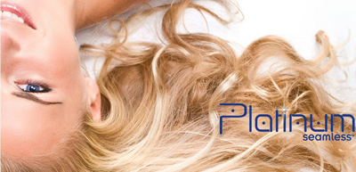 Platinum seamless hair extensions om hair platinum seamless extensions pmusecretfo Images