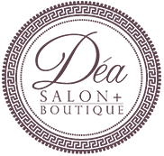 Déa Salon + Boutique