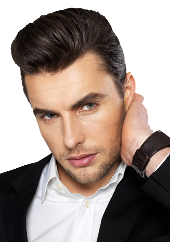 mens haircuts nashville designs of mens hair salon studio design gallery 9834