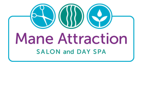 Mane Attraction Salon & Day Spa