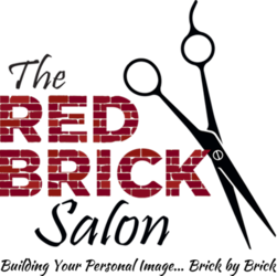 The Red Brick Salon