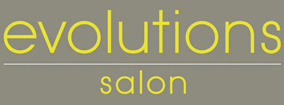 Evolutions Salon