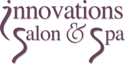 Innovations Salon & Spa