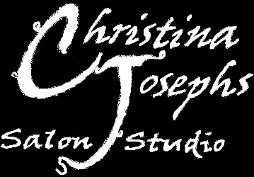 Christina Josephs Salon Studio