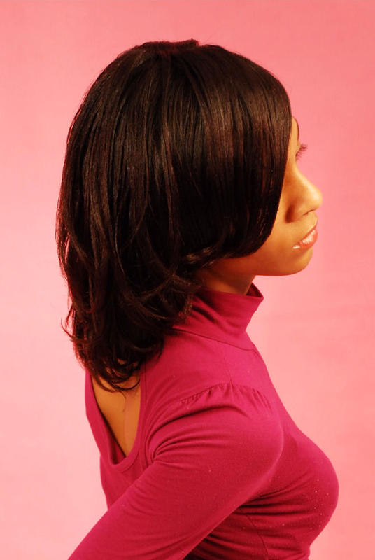 hair styling for hair wigs washington dc wig supply 4693