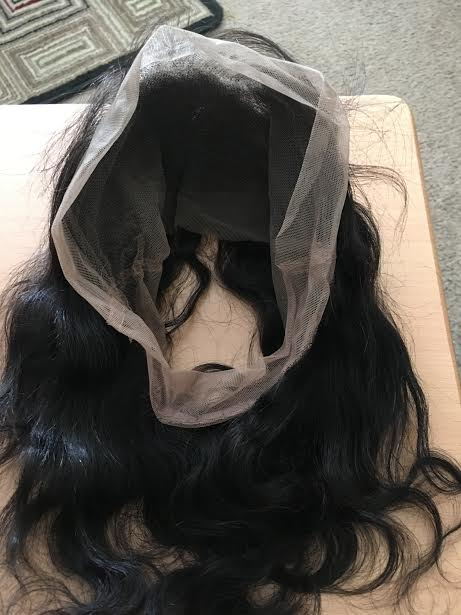 hair styling for hair lace wigs in delaware costume and wigs 5940