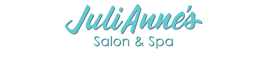 JuliAnne's Salon & Spa