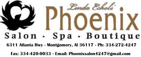 Phoenix Salon Spa and Skin Professionals