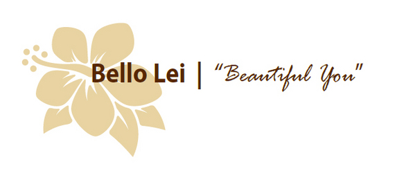 Bello Lei Salon & Day Spa, inc.