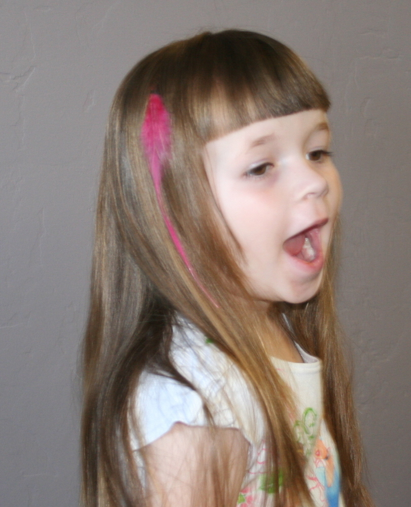kids haircuts - boys and girls - hair salon services - best prices