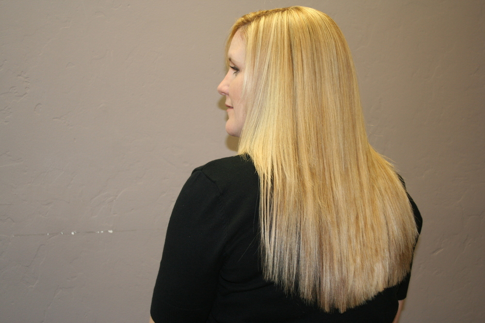 Clip In Hair Extensions Tucson Az Remy Indian Hair