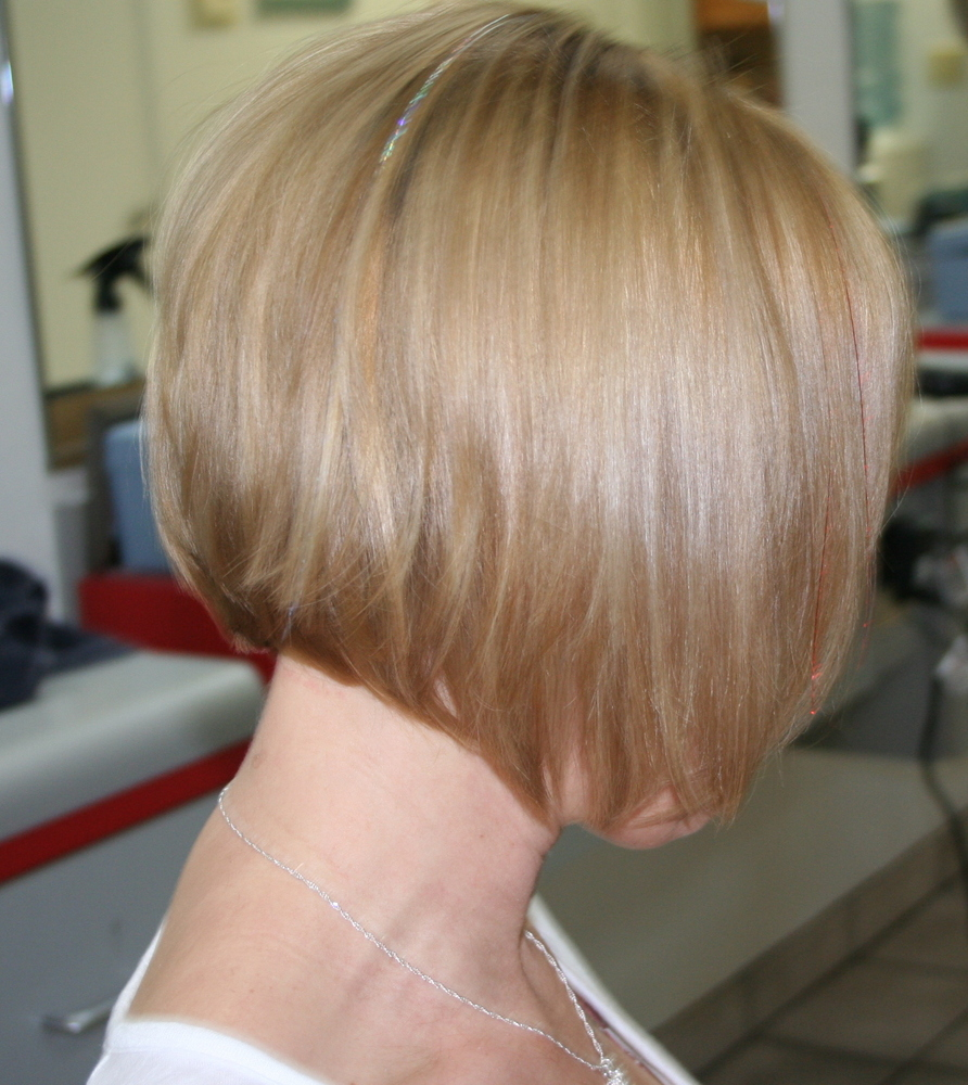 hair haircut prices womens and medium haircuts hair salon services 2856