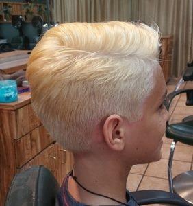 Kids Haircuts Styles Boys 103