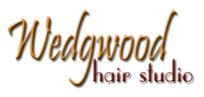 Wedgwood Hair Studio