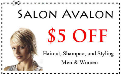 haircuts walnut creek haircut coupons walnut creek ca promotional coupons hair 3453