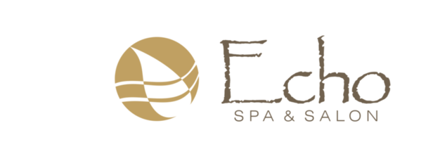 Echo Spa & Salon Inc