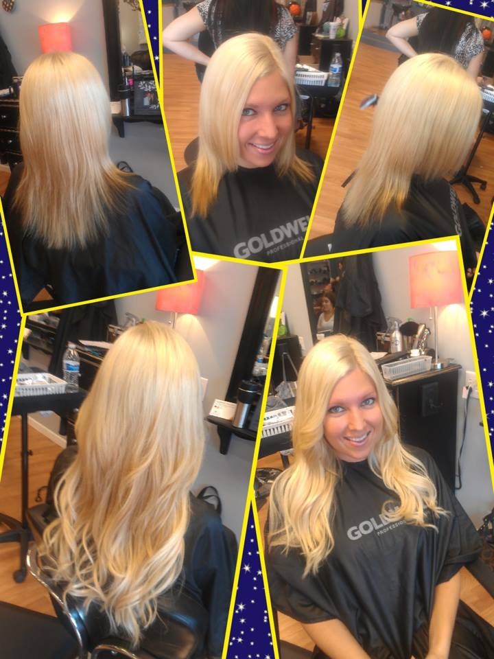 Hair extensions myrtle beach om hair hair extensions available upon consultation pmusecretfo Images