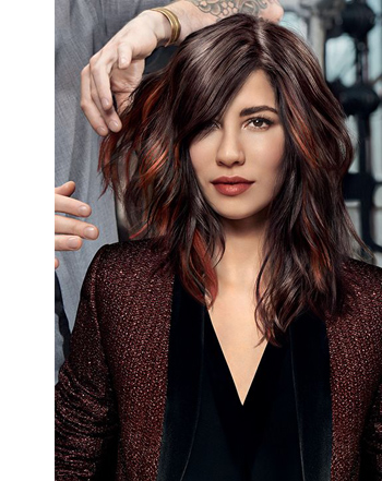 hair style now what is the difference between a lob and bob haircut 7575