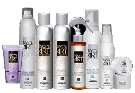 loreal hair style products loreal professionnel hair salon vero fl 5668
