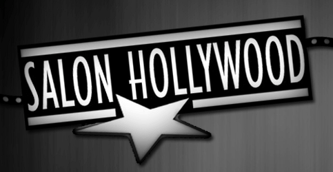Salon Hollywood Hair & Spa LLC