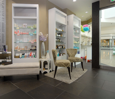 Best nail salon in cherry creek north nail review for 5th avenue nail salon