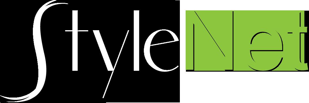 stylenet logo