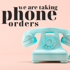 Now_Taking_Phone_Orders