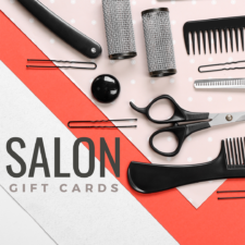 Salon_Gift_Cards