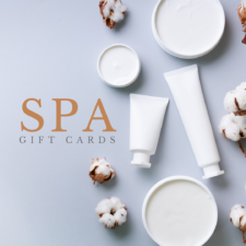 Spa_Gift_Cards