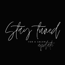 Stay-Tuned