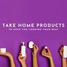 Take_Home_Products