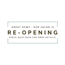 We-Are-Reopening
