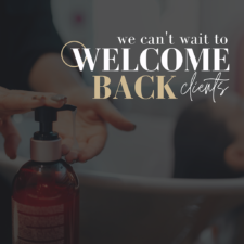 Welcome-Back-Clients