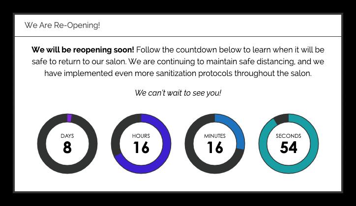 countdown_timer