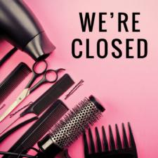 sn_closed_01