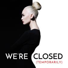 sn_closed_02