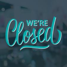 sn_closed_04