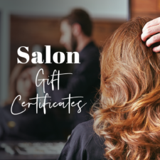 sn_gc_salon_01