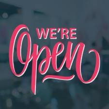 sn_open_02