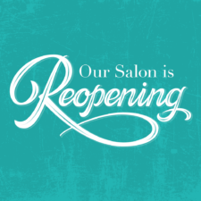 sn_reopening_salon_06