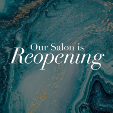 sn_reopening_salon_07