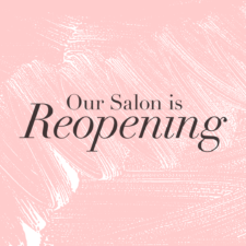 sn_reopening_salon_08